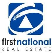 First National Real Estate Palm Beach and The Pines