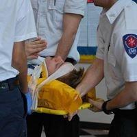 Emory EMS Education