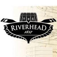 The Riverhead
