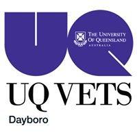 UQ Vets Dayboro