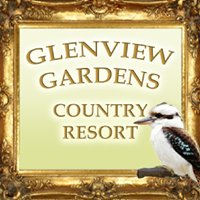 Glenview Gardens Country Guest House