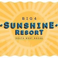 Big4 Sunshine Resort South West Rocks
