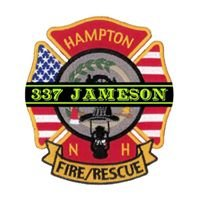 Hampton Fire-Rescue