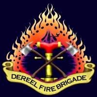 Dereel CFA Brigade