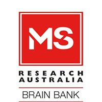 MS Research Australia Brain Bank