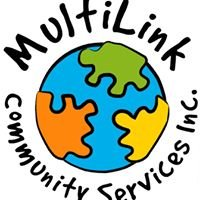 MultiLink Community Services Inc.