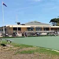 Point Lonsdale Bowling Club