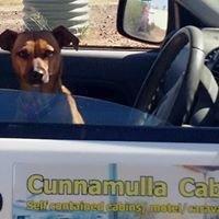 Cunnamulla Cabins