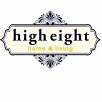 Higheight Home & Living