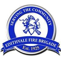 Edithvale Fire Brigade (CFA)
