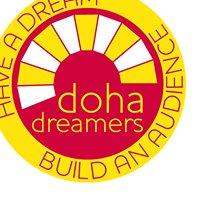 Doha Dreamers
