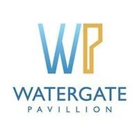 Watergate Pavillion
