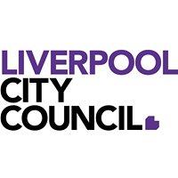 Liverpool Regional Museum