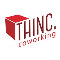 THINC. Coworking