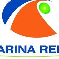 MARINA REPS-MAYORISTA DE TURISMO