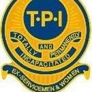 TPI Federation of Australia