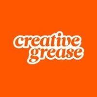 Creative Grease