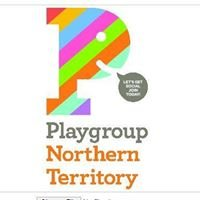 Playgroup Northern Territory