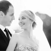 Hilde Heim Designer Bridal Couture