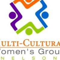 Nelson Multicultural Womens Group