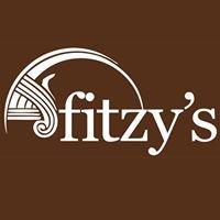 Fitzy's Toowoomba