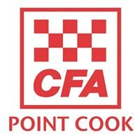 Point Cook Fire Brigade (CFA)