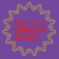 Eidfest Community Services