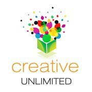 Creative Unlimited Gympie Region