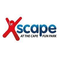 Xscape at the Cape Fun Park