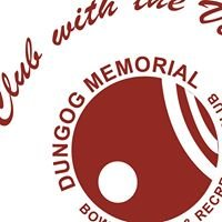 Dungog Memorial Bowls, Sport & Recreation Club