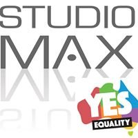 STUDIOMAX Photography