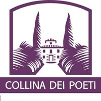 Collina dei Poeti