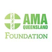 AMA Queensland Foundation