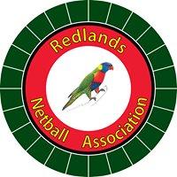 Redlands Netball Association