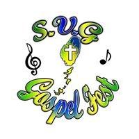 SVG Gospel Fest