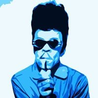 Blue Juice Radio Show