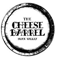 The Cheese Barrel - Swan Valley