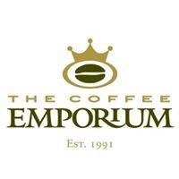 The Coffee Emporium Australia