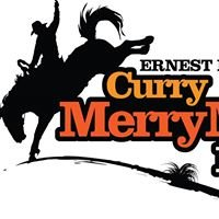 Curry Merry Muster Festival