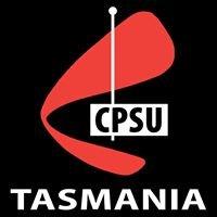 Community and Public Sector Union (spsft) Tasmania