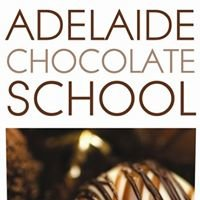 Adelaide Chocolate School