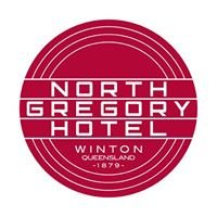 The North Gregory Hotel