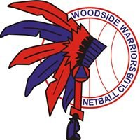 Woodside Warriors Netball Club