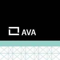 AVA.kaitak Centre - 視覺藝術院.啟德