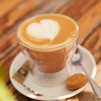 Gt's Cafe Bistro