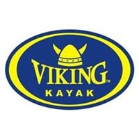Viking Kayak Auckland