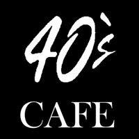 40s Cafe