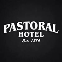 The Pastoral Hotel