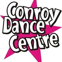 Conroy Dance Centre