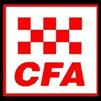Wonthaggi CFA